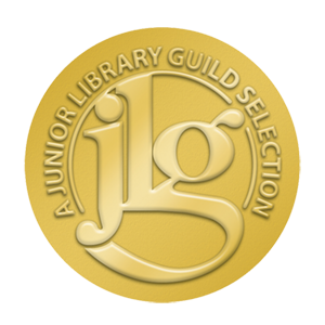 junior library association